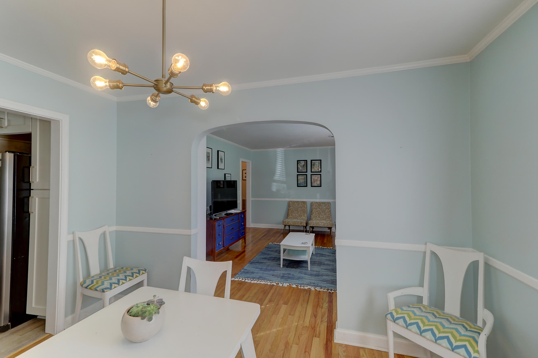 Heathwood Homes For Sale - 1437 Fairfield, Charleston, SC - 28