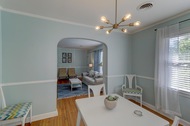 Heathwood Homes For Sale - 1437 Fairfield, Charleston, SC - 26