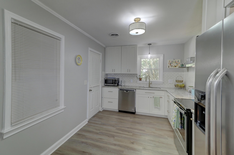 Heathwood Homes For Sale - 1437 Fairfield, Charleston, SC - 30