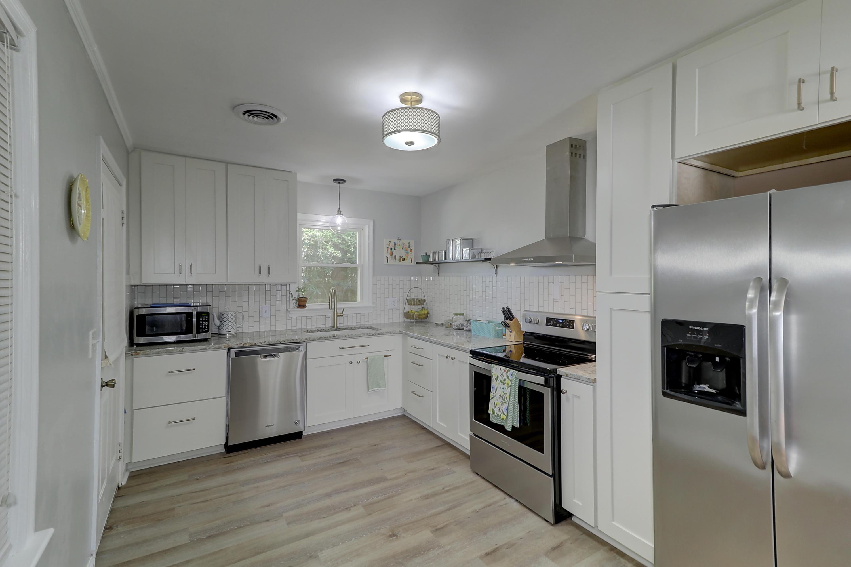 Heathwood Homes For Sale - 1437 Fairfield, Charleston, SC - 31