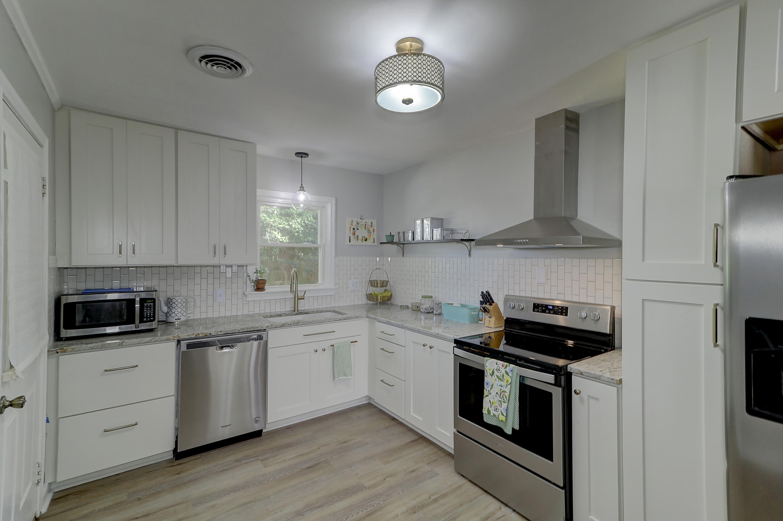 Heathwood Homes For Sale - 1437 Fairfield, Charleston, SC - 32