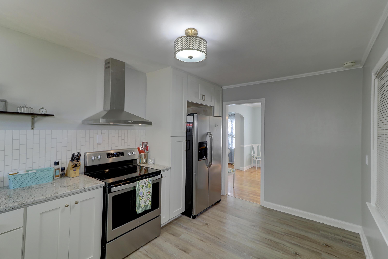 Heathwood Homes For Sale - 1437 Fairfield, Charleston, SC - 13