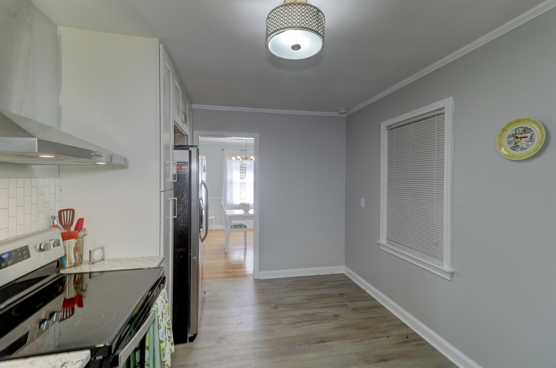 Heathwood Homes For Sale - 1437 Fairfield, Charleston, SC - 12