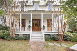 31 Robert Mills Circle, Mount Pleasant, SC 29464