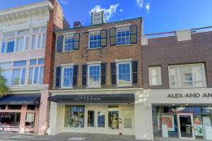 348 King Street, Charleston, SC 29401