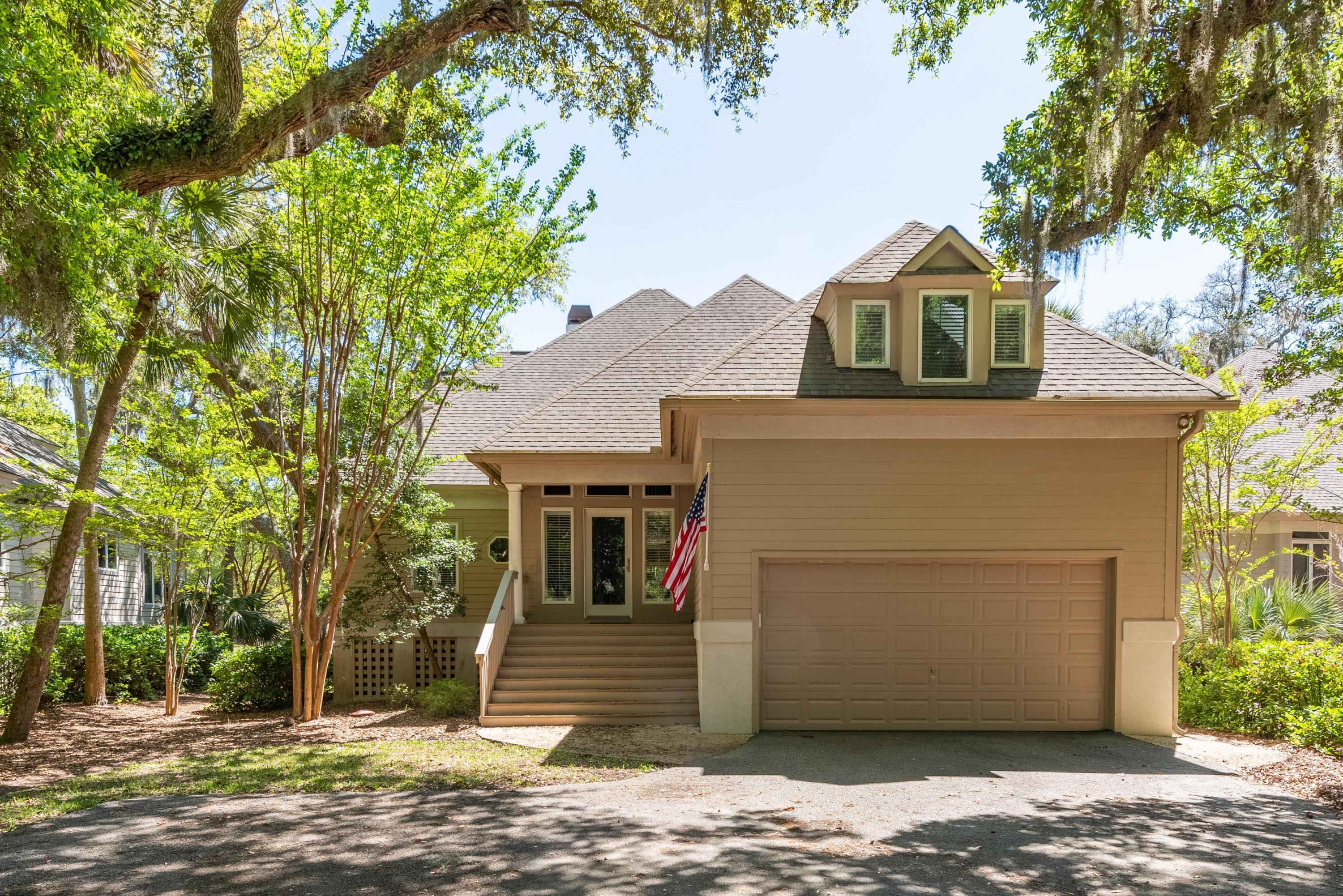 3001 Hidden Oak Drive Johns Island, SC 29455