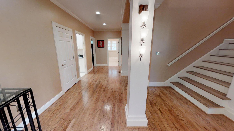 4919 Polo Lane Hollywood, SC 29449