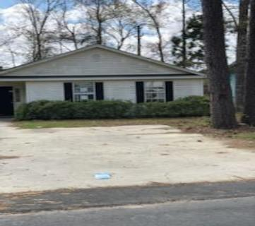 395 Price Street Goose Creek, SC 29445