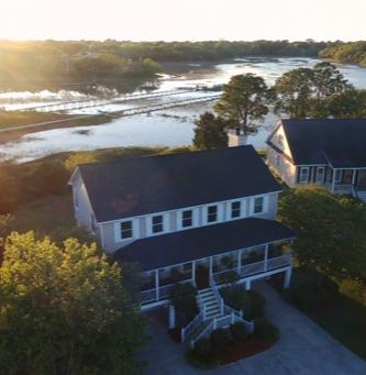 1343 Sea Bass Cove Charleston, SC 29412