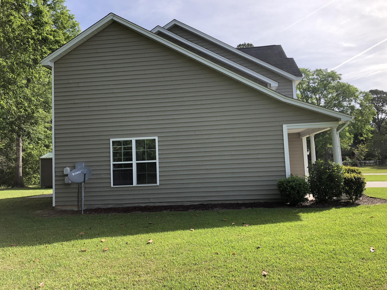 College Park Village Homes For Sale - 415 Village Park, Ladson, SC - 1