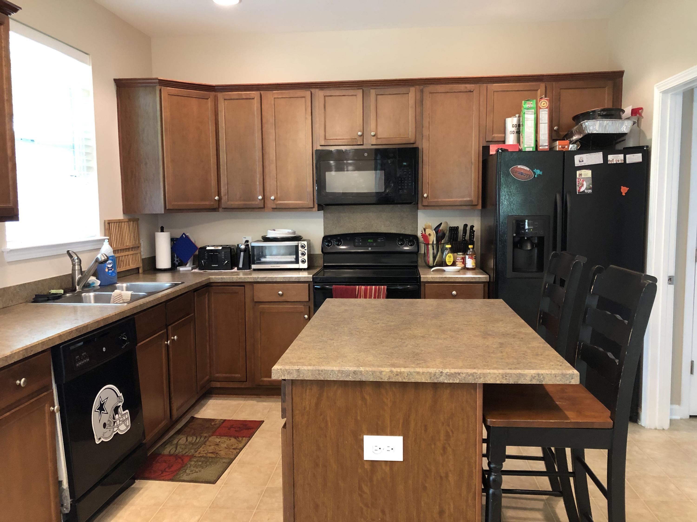 College Park Village Homes For Sale - 415 Village Park, Ladson, SC - 10