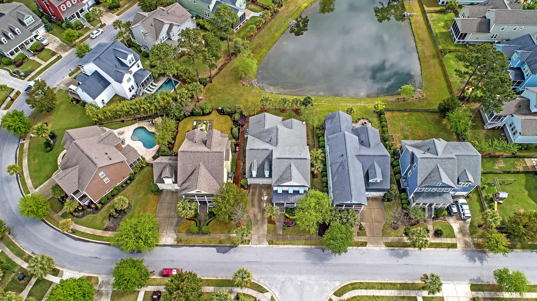 Hamlin Plantation Homes For Sale - 4212 Coolidge, Mount Pleasant, SC - 16