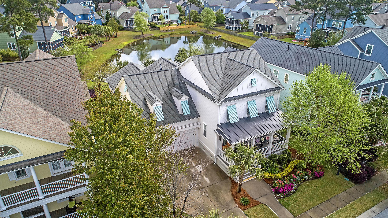 Hamlin Plantation Homes For Sale - 4212 Coolidge, Mount Pleasant, SC - 62