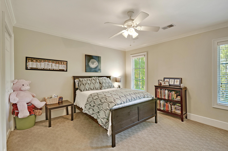 Hobcaw Creek Plantation Homes For Sale - 444 Settlers Rest W, Mount Pleasant, SC - 39