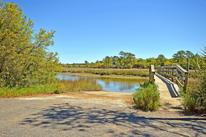 Hobcaw Creek Plantation Homes For Sale - 444 Settlers Rest W, Mount Pleasant, SC - 53