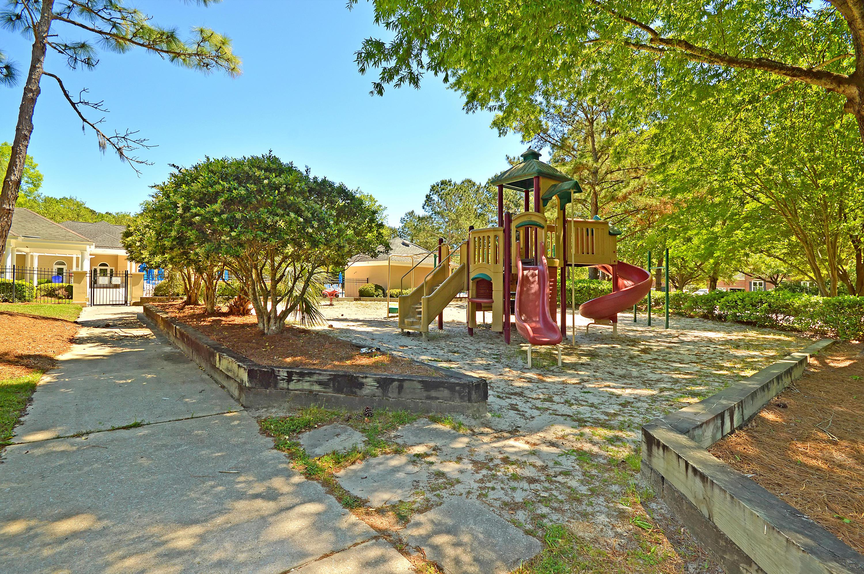 Hobcaw Creek Plantation Homes For Sale - 444 Settlers Rest W, Mount Pleasant, SC - 60