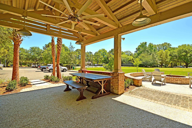 Hobcaw Creek Plantation Homes For Sale - 444 Settlers Rest W, Mount Pleasant, SC - 61