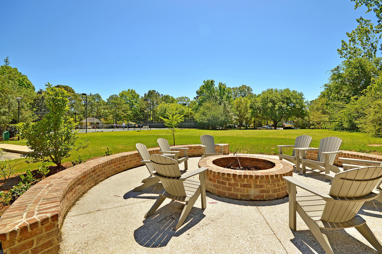 Hobcaw Creek Plantation Homes For Sale - 444 Settlers Rest W, Mount Pleasant, SC - 62