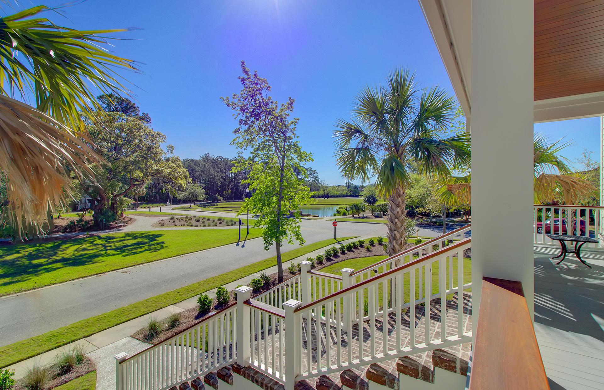 Beresford Hall Homes For Sale - 253 Grand Park, Charleston, SC - 19