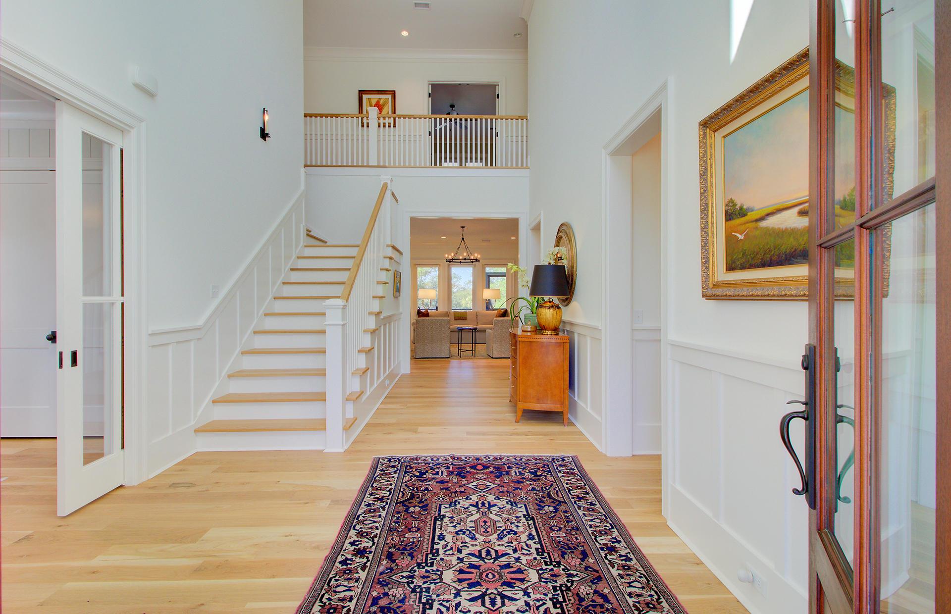 Beresford Hall Homes For Sale - 253 Grand Park, Charleston, SC - 18