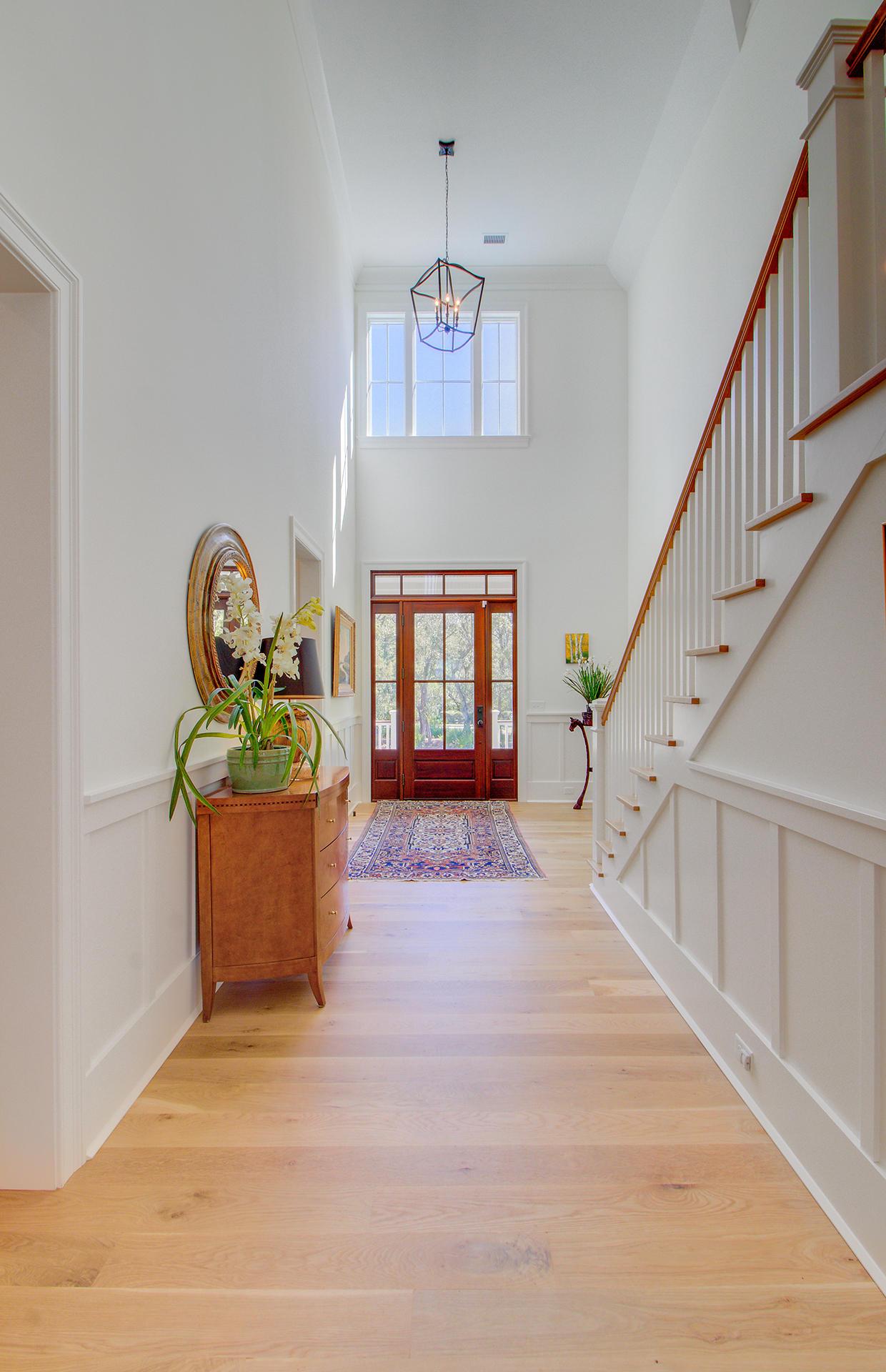 Beresford Hall Homes For Sale - 253 Grand Park, Charleston, SC - 17