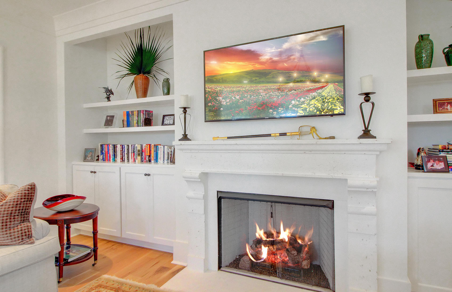 Beresford Hall Homes For Sale - 253 Grand Park, Charleston, SC - 11
