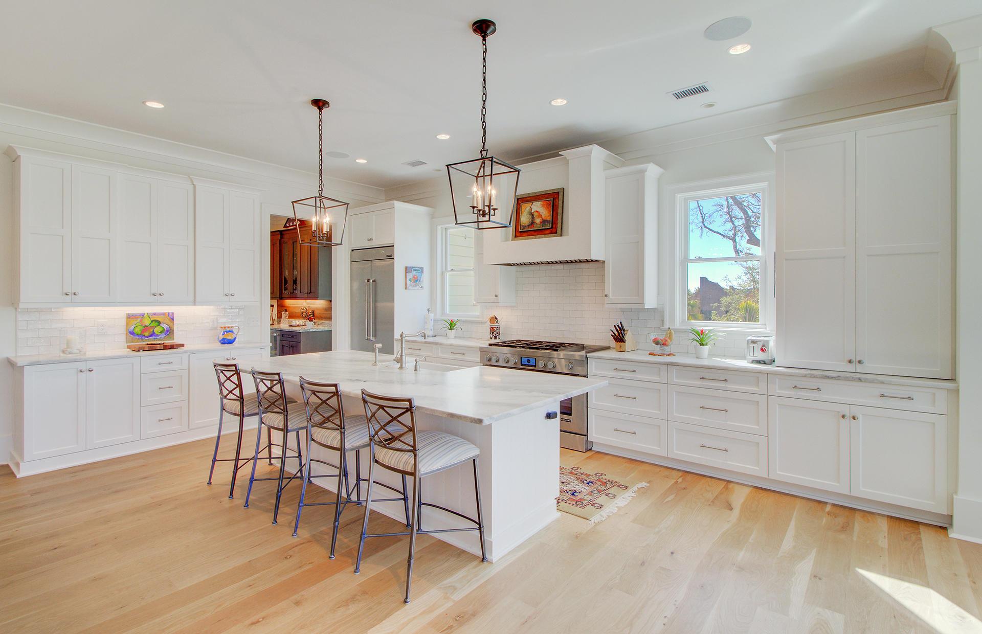 Beresford Hall Homes For Sale - 253 Grand Park, Charleston, SC - 10