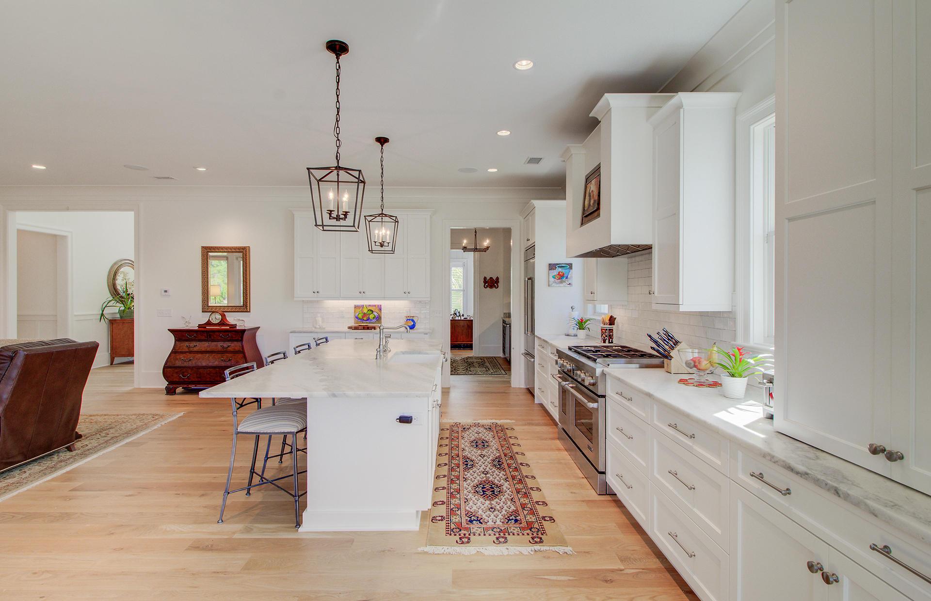 Beresford Hall Homes For Sale - 253 Grand Park, Charleston, SC - 8