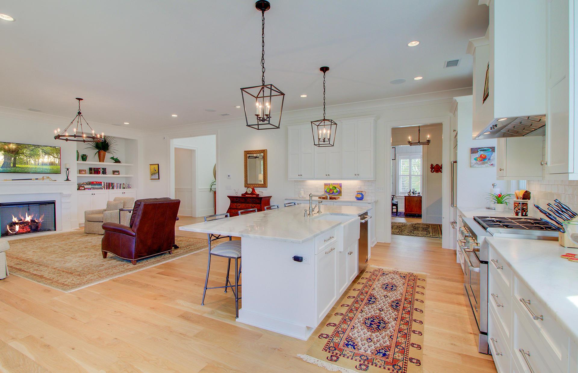 Beresford Hall Homes For Sale - 253 Grand Park, Charleston, SC - 7