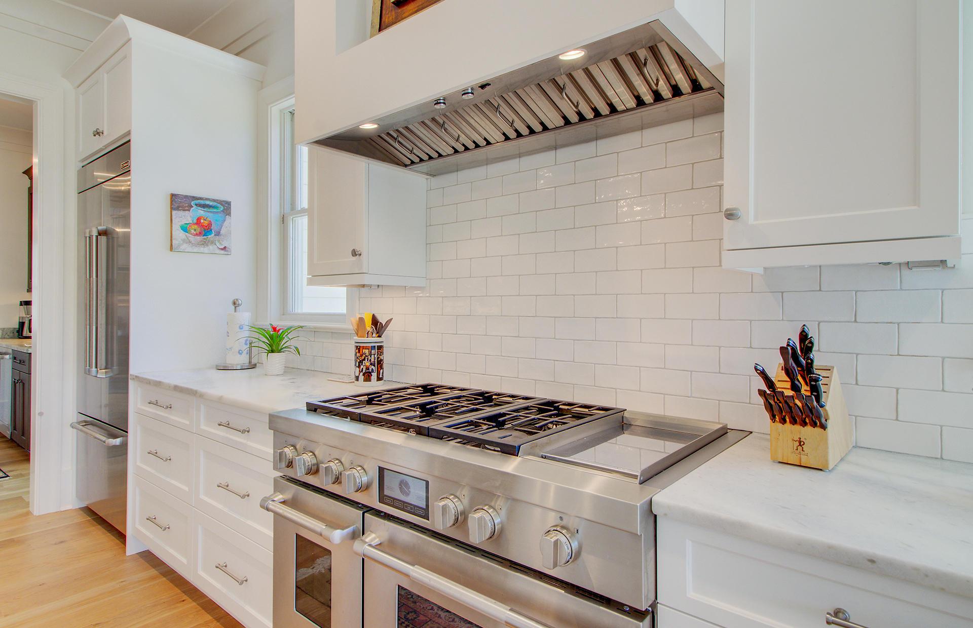 Beresford Hall Homes For Sale - 253 Grand Park, Charleston, SC - 6