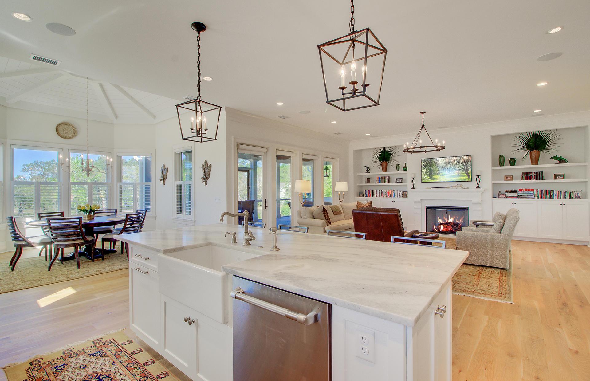 Beresford Hall Homes For Sale - 253 Grand Park, Charleston, SC - 5