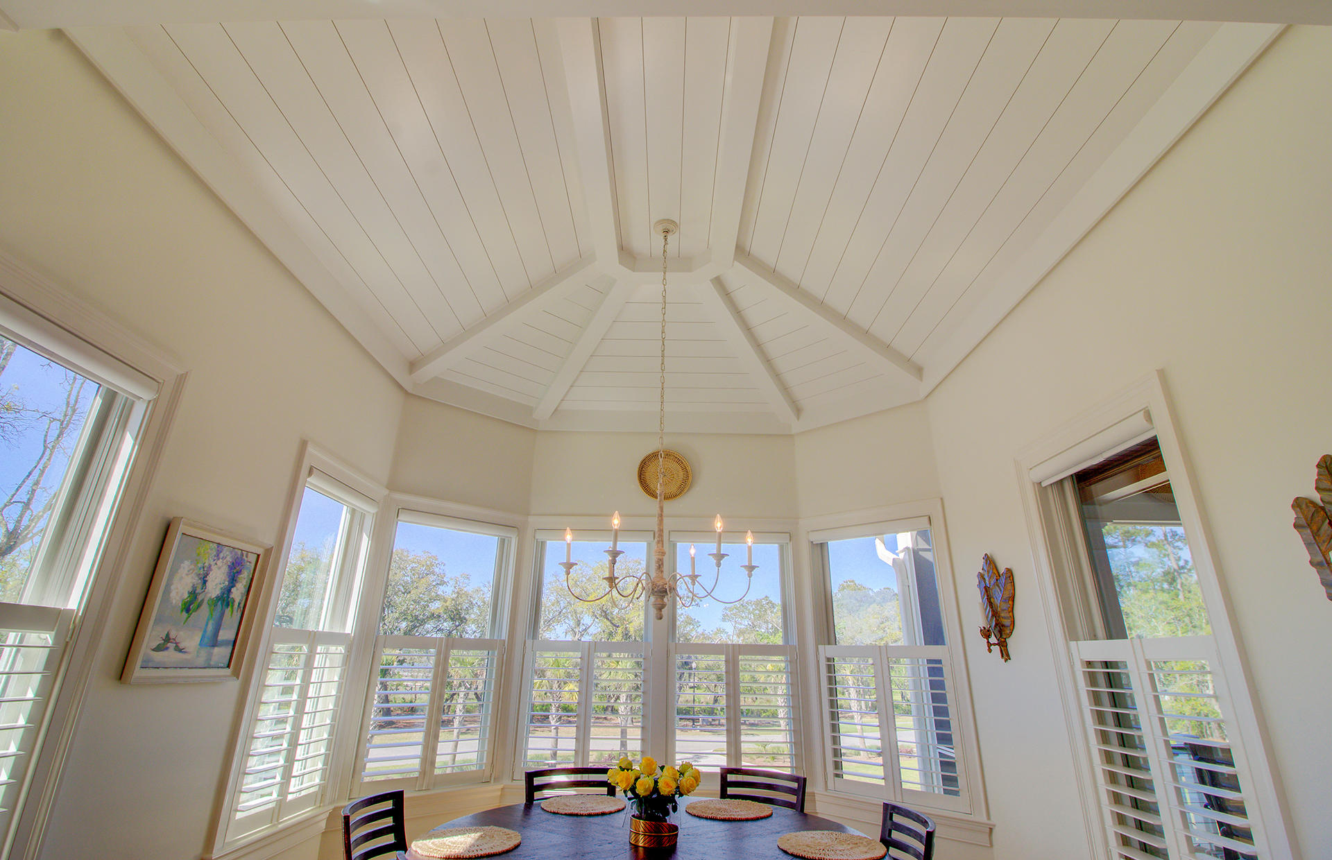 Beresford Hall Homes For Sale - 253 Grand Park, Charleston, SC - 3