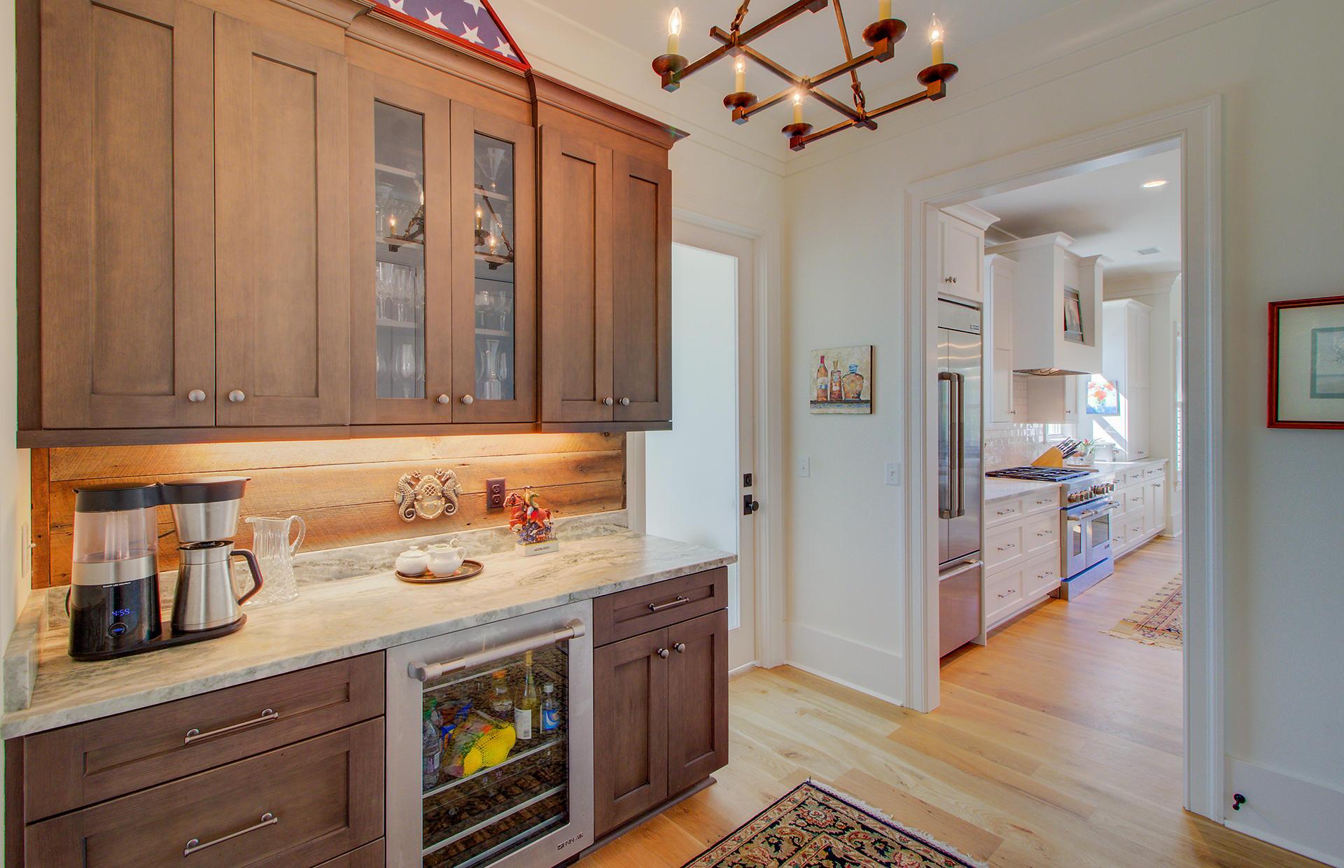 Beresford Hall Homes For Sale - 253 Grand Park, Charleston, SC - 2