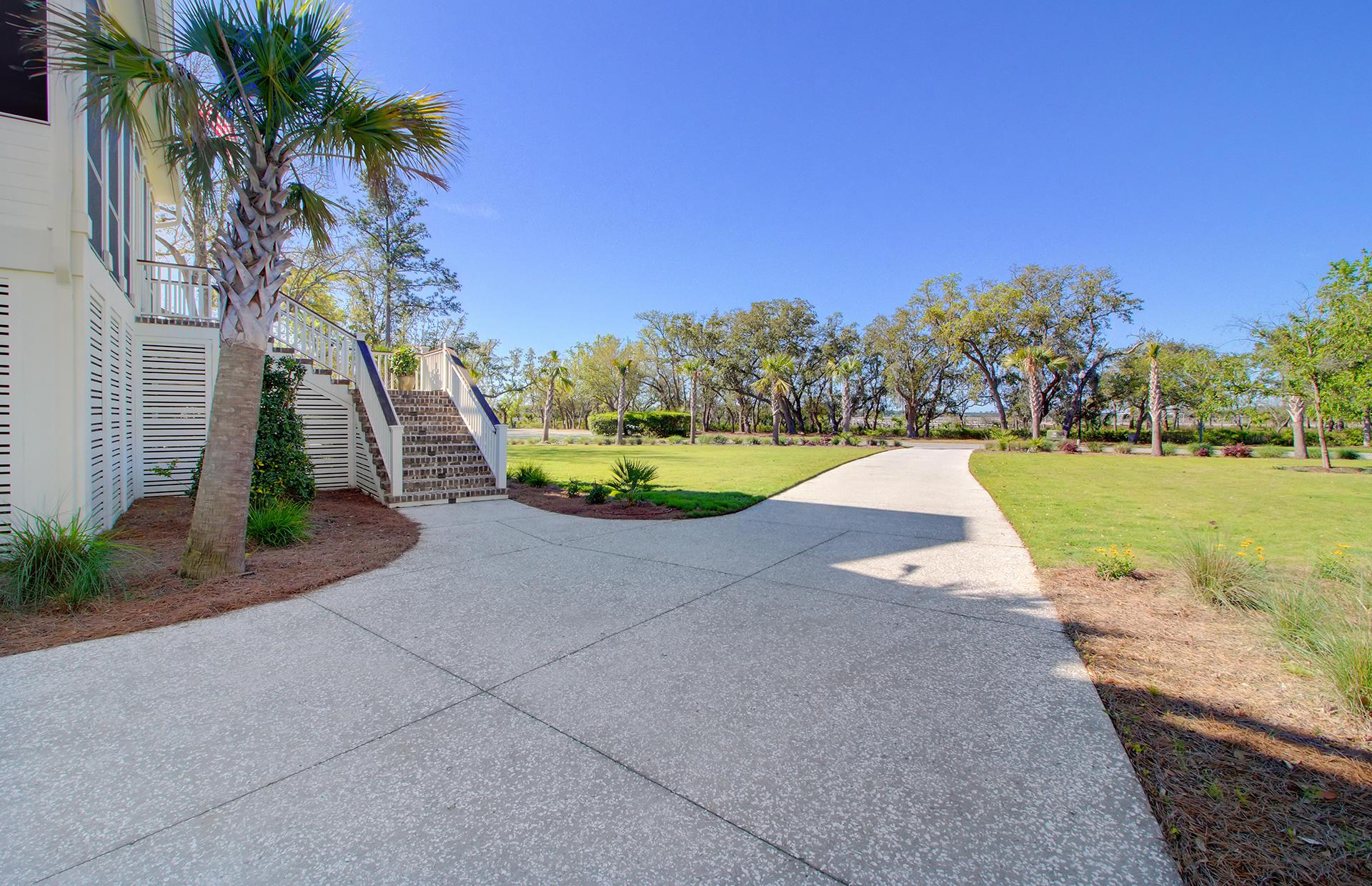 Beresford Hall Homes For Sale - 253 Grand Park, Charleston, SC - 31