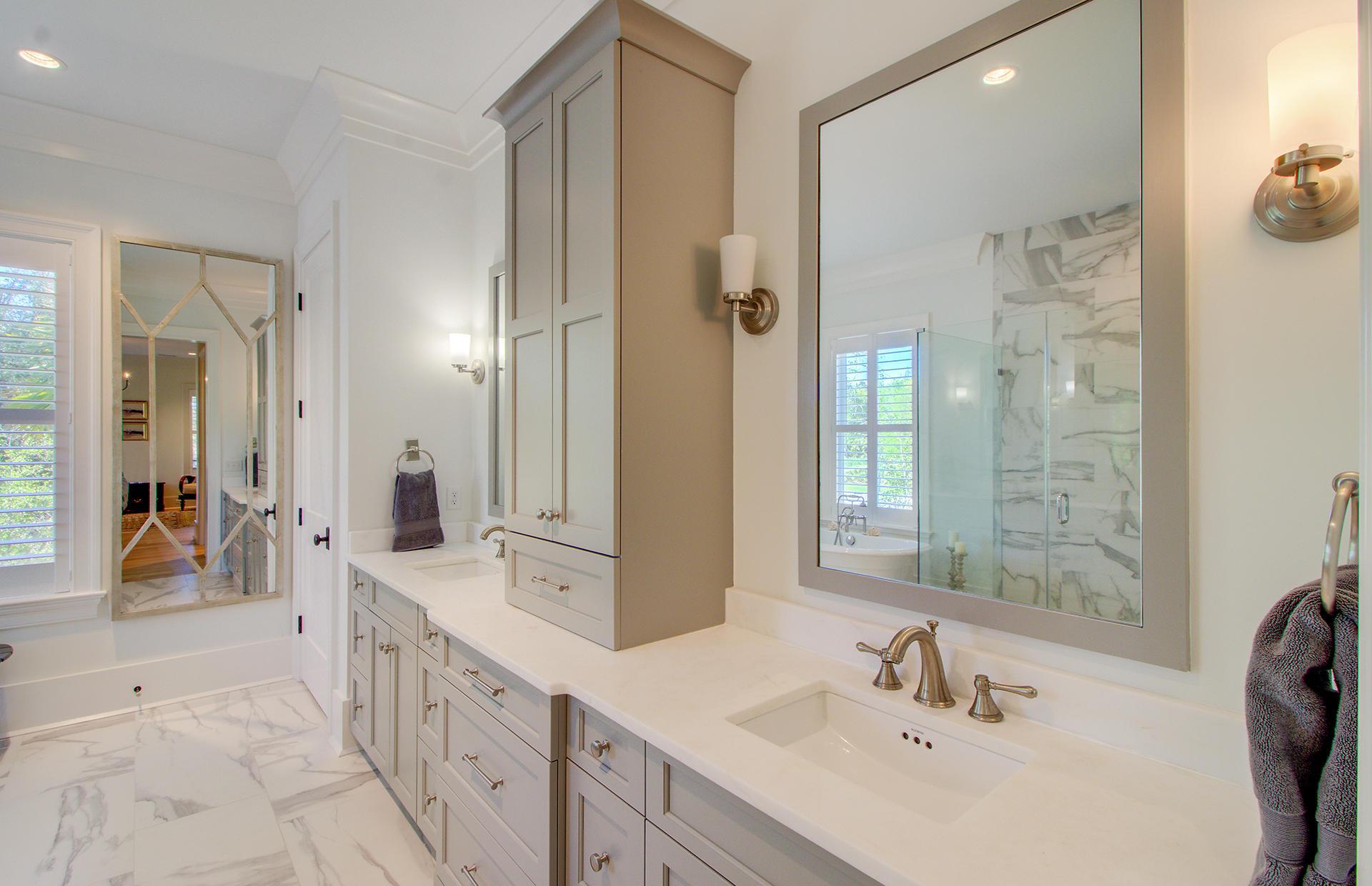 Beresford Hall Homes For Sale - 253 Grand Park, Charleston, SC - 26