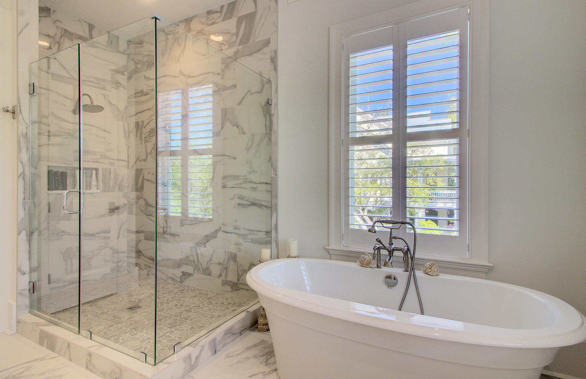 Beresford Hall Homes For Sale - 253 Grand Park, Charleston, SC - 52