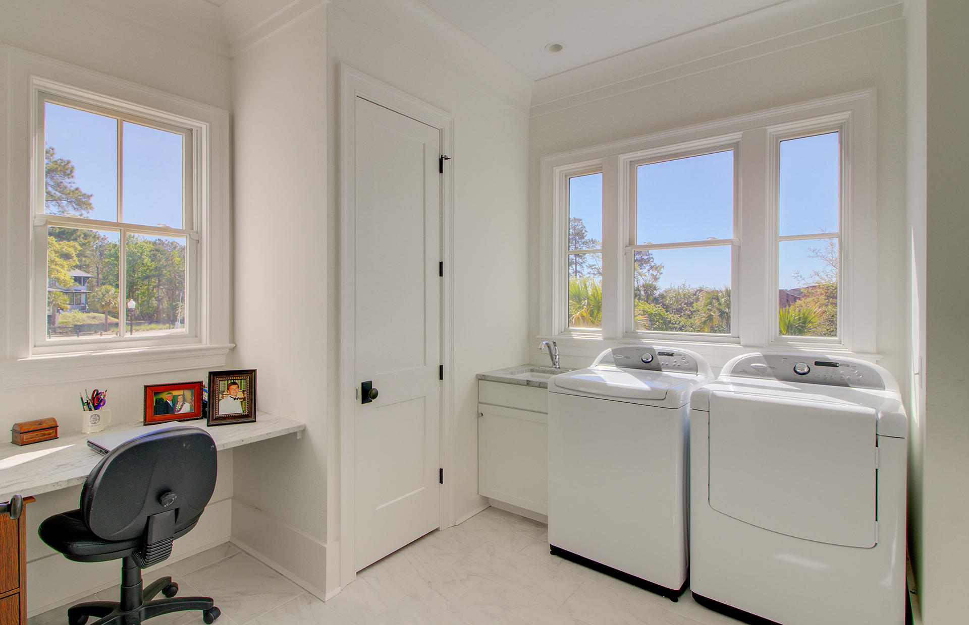 Beresford Hall Homes For Sale - 253 Grand Park, Charleston, SC - 53