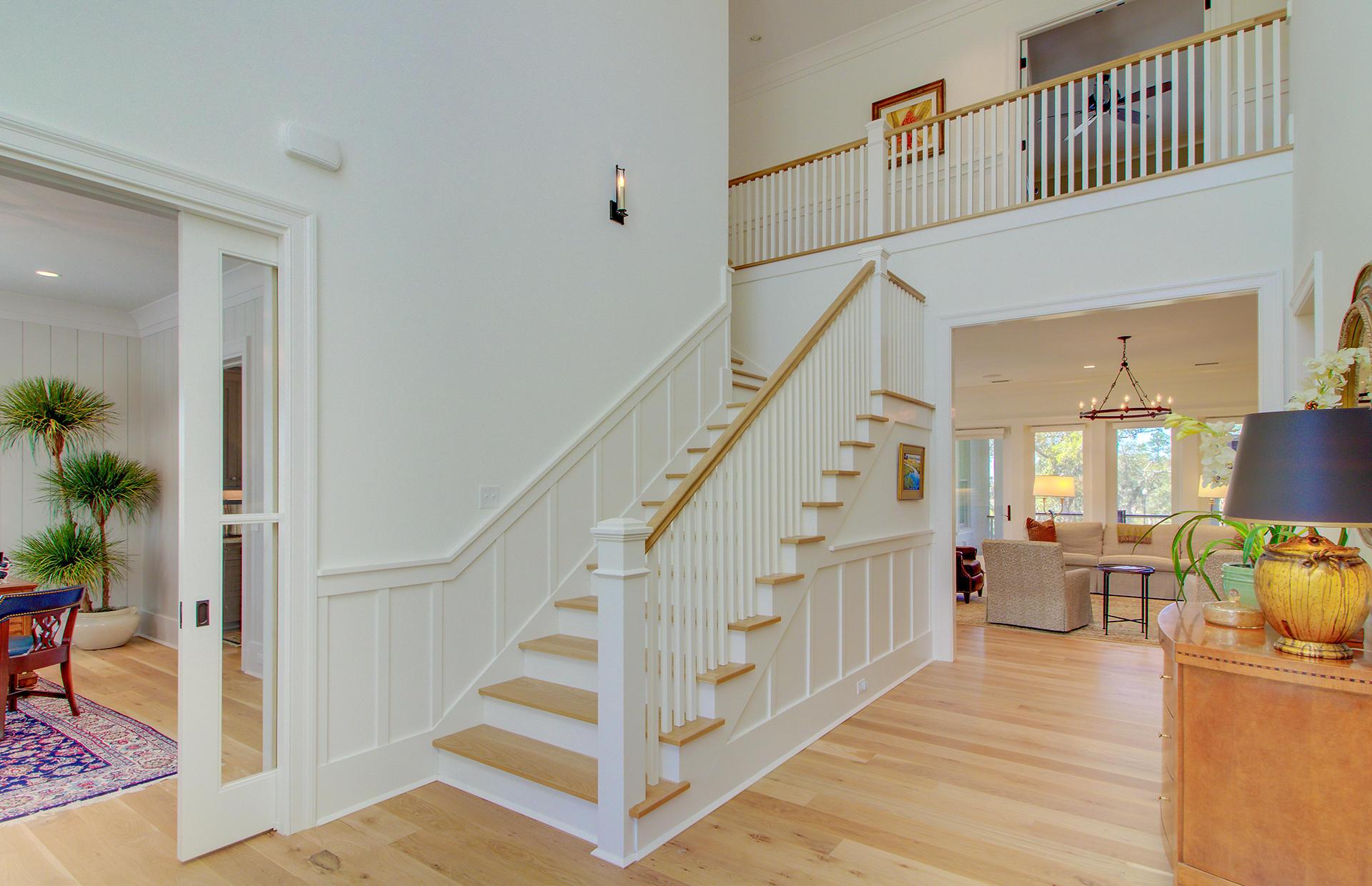 Beresford Hall Homes For Sale - 253 Grand Park, Charleston, SC - 49