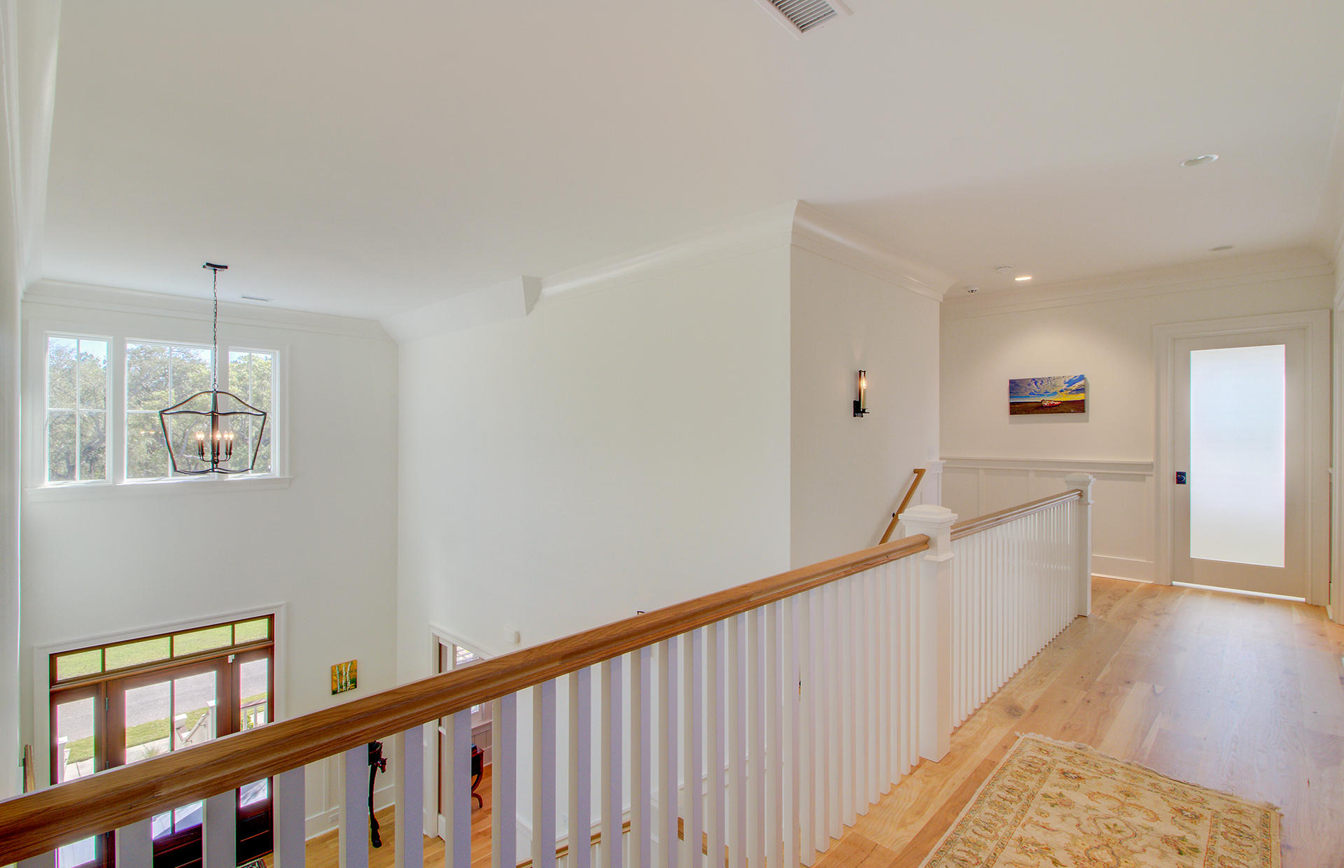 Beresford Hall Homes For Sale - 253 Grand Park, Charleston, SC - 50