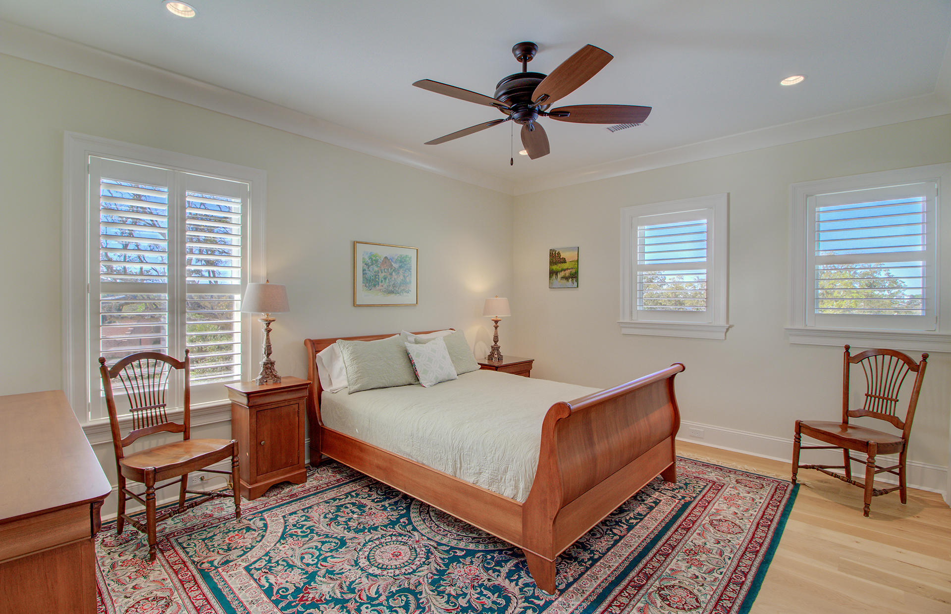 Beresford Hall Homes For Sale - 253 Grand Park, Charleston, SC - 51