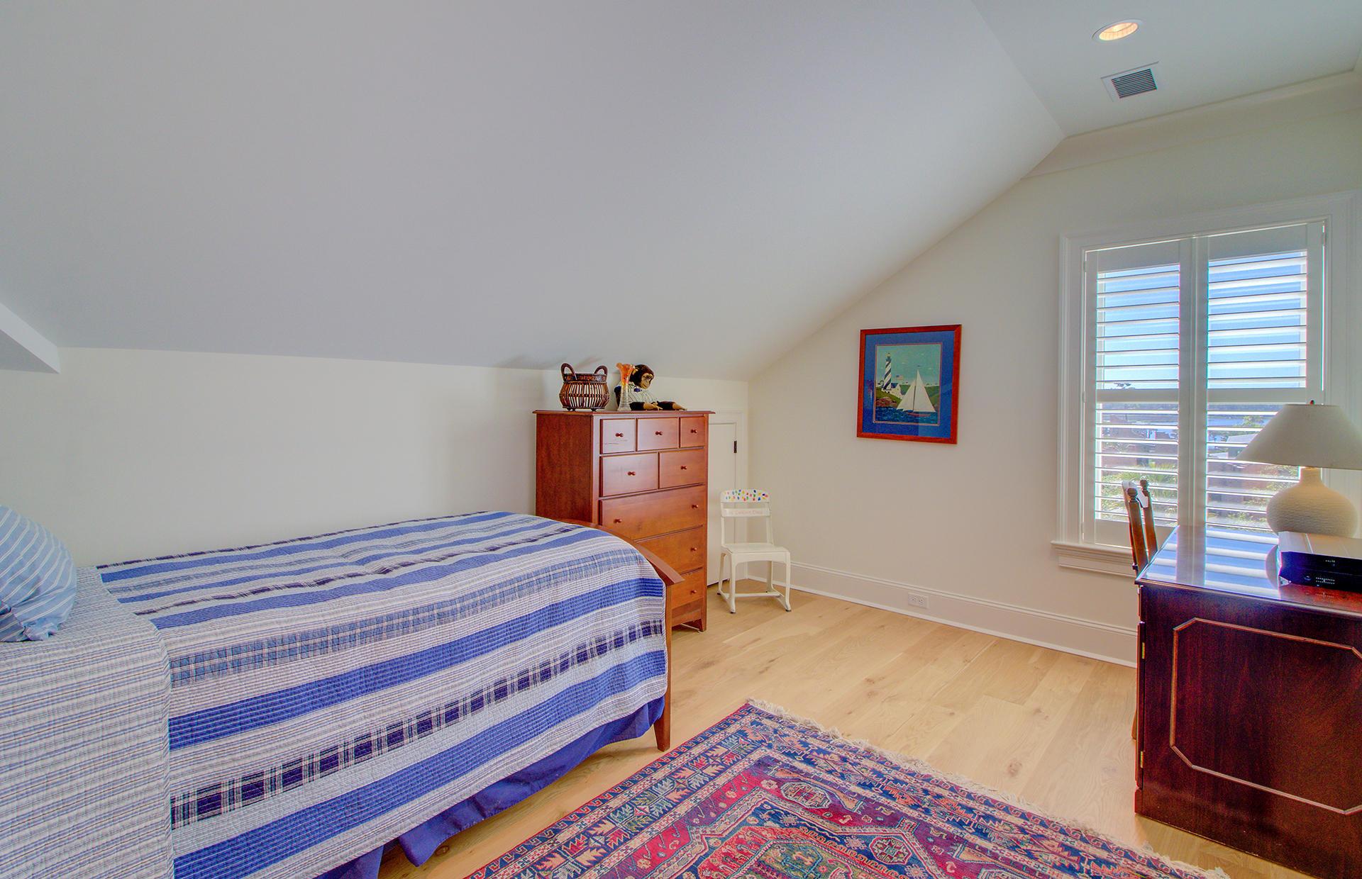 Beresford Hall Homes For Sale - 253 Grand Park, Charleston, SC - 47