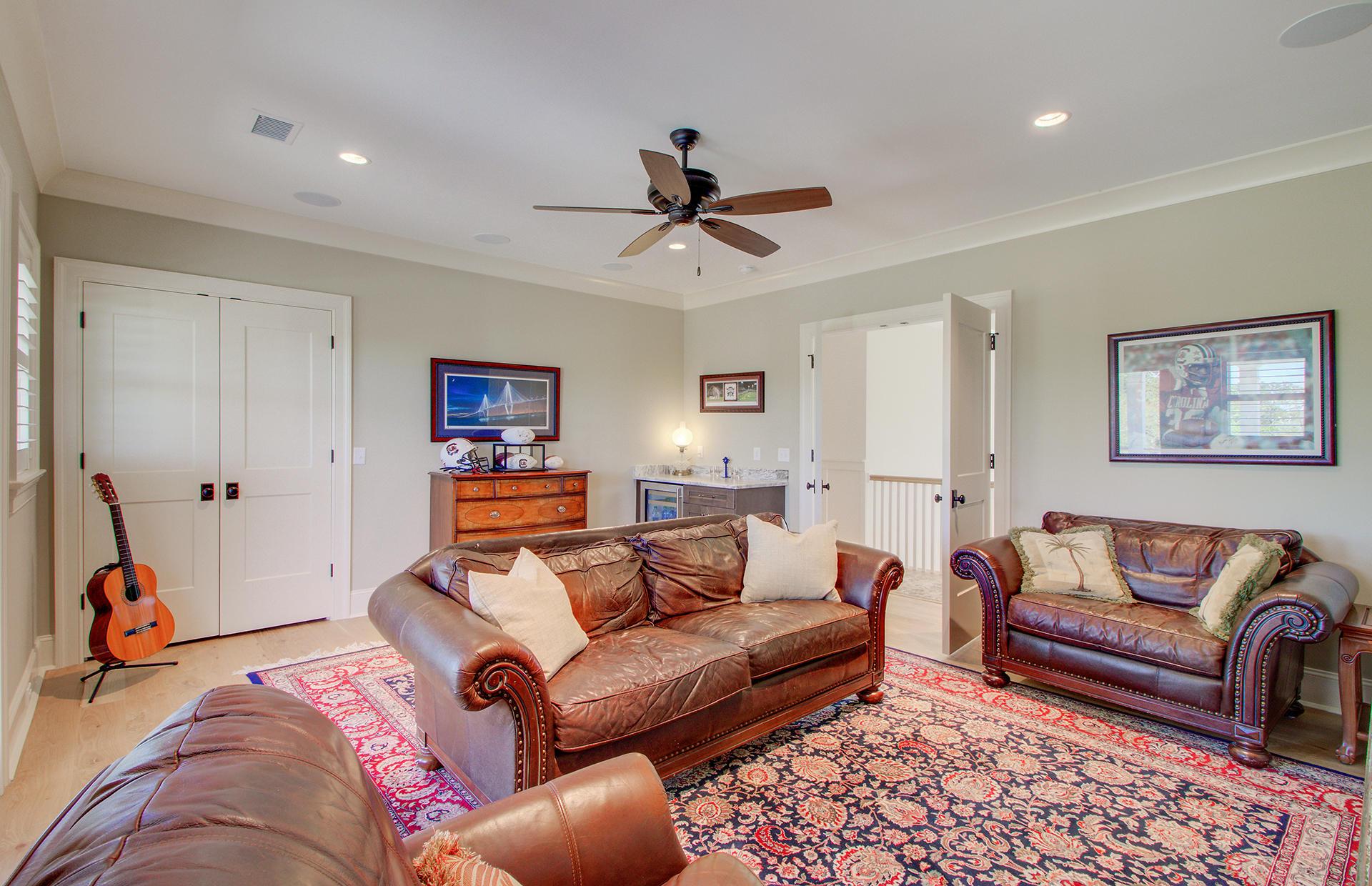 Beresford Hall Homes For Sale - 253 Grand Park, Charleston, SC - 48