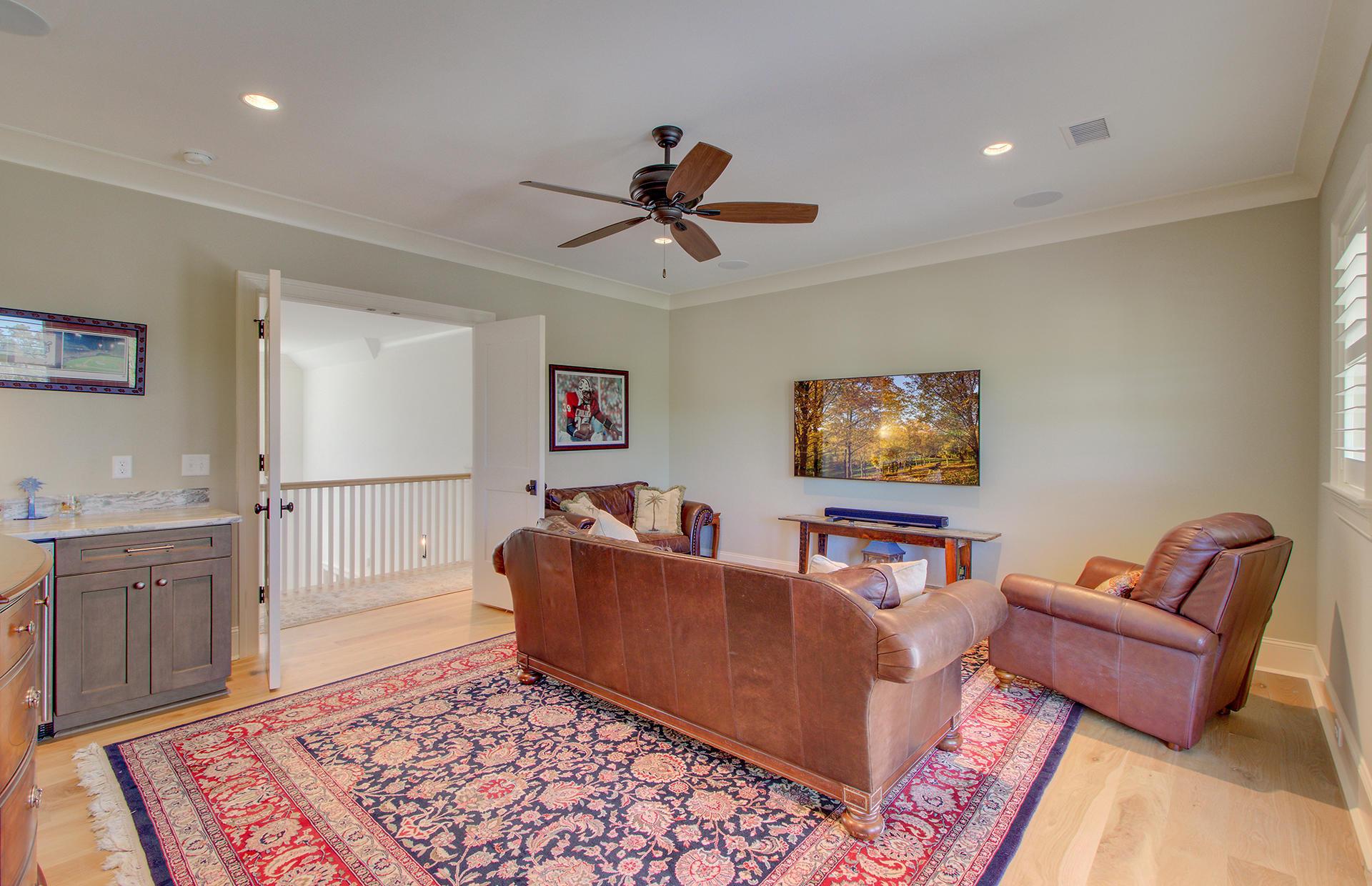 Beresford Hall Homes For Sale - 253 Grand Park, Charleston, SC - 43