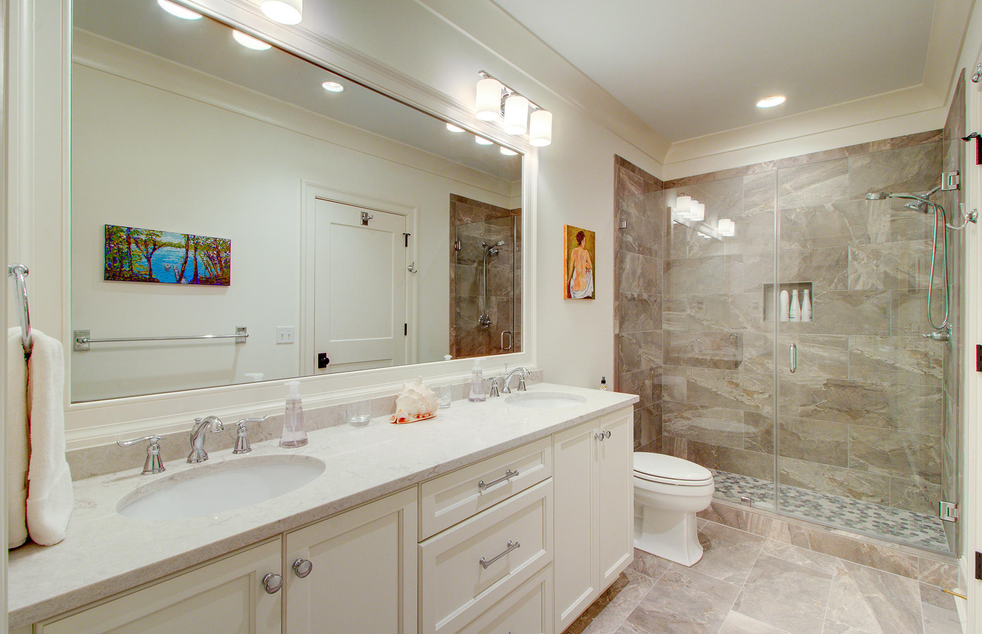 Beresford Hall Homes For Sale - 253 Grand Park, Charleston, SC - 40