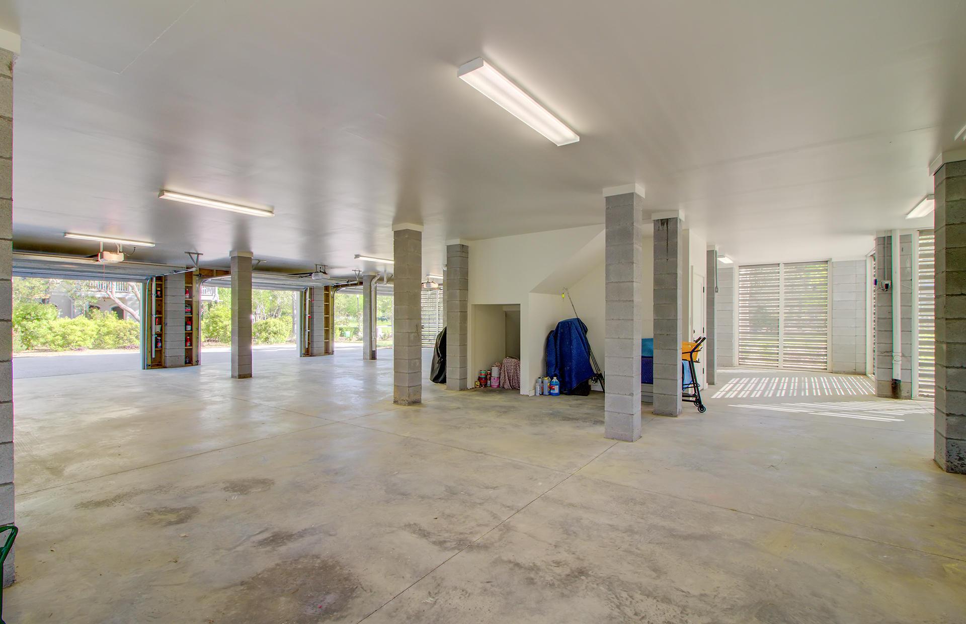 Beresford Hall Homes For Sale - 253 Grand Park, Charleston, SC - 41