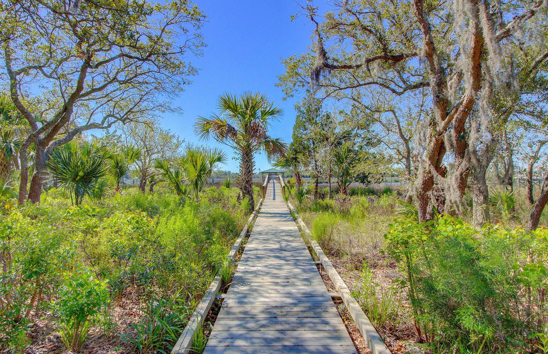 Beresford Hall Homes For Sale - 253 Grand Park, Charleston, SC - 42