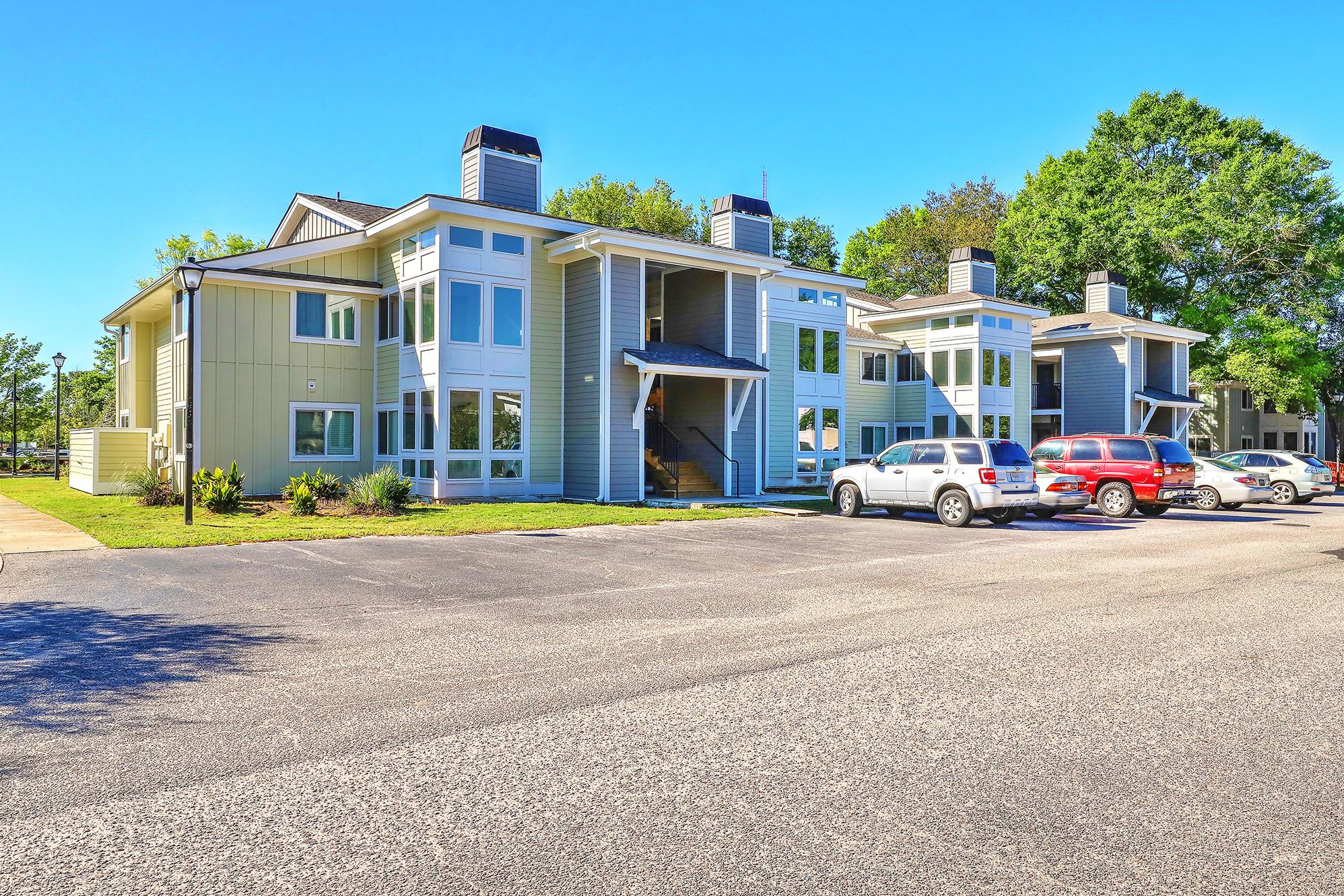 278 Alexandra Drive Mount Pleasant, SC 29464