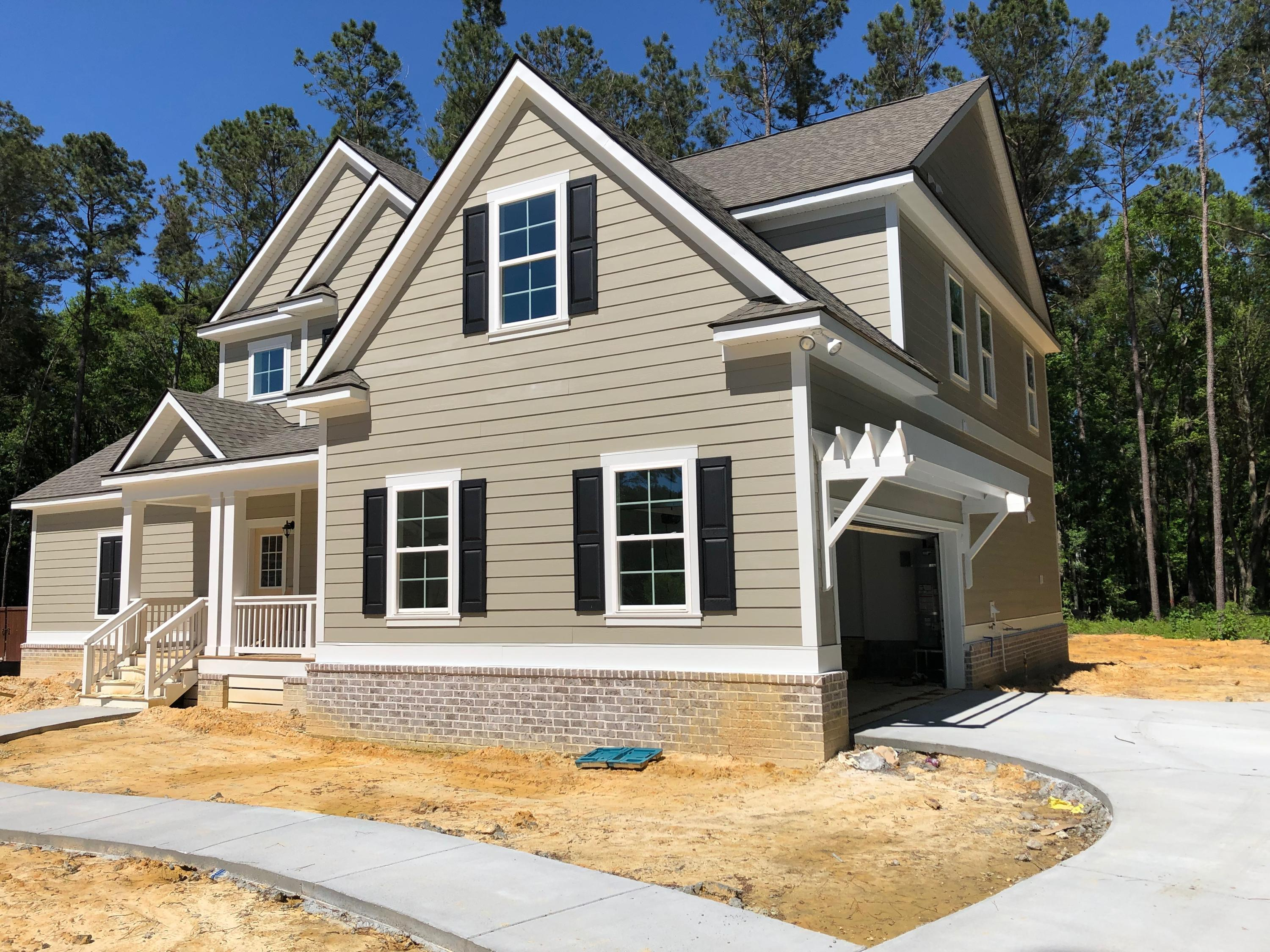 1009 Denali Court Summerville, SC 29483