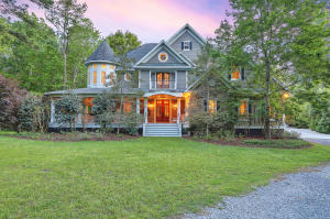 Property for sale at 516 Cypress Point Drive, Summerville,  South Carolina 29486