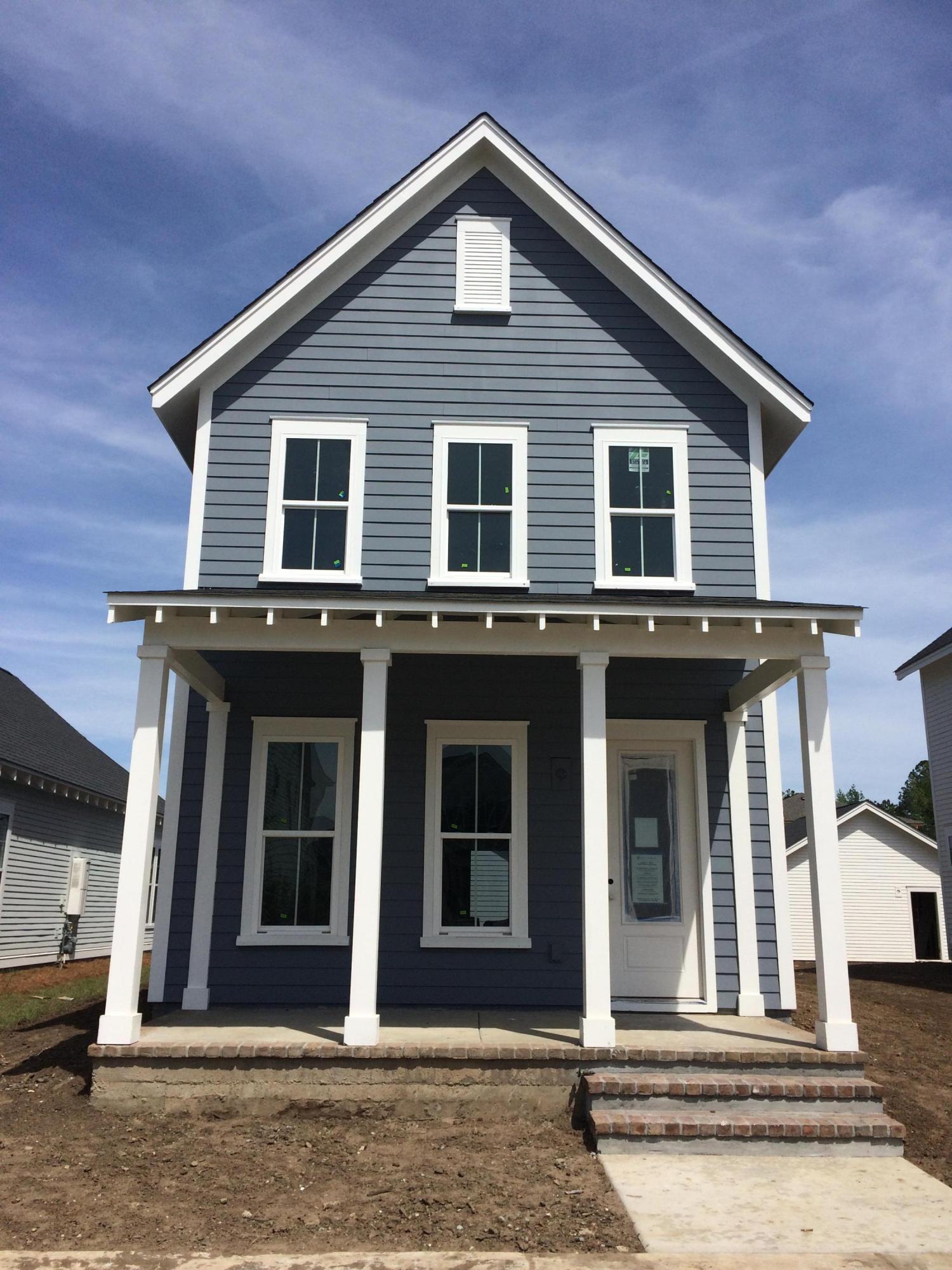 334 Watergrass Street Summerville, SC 29486